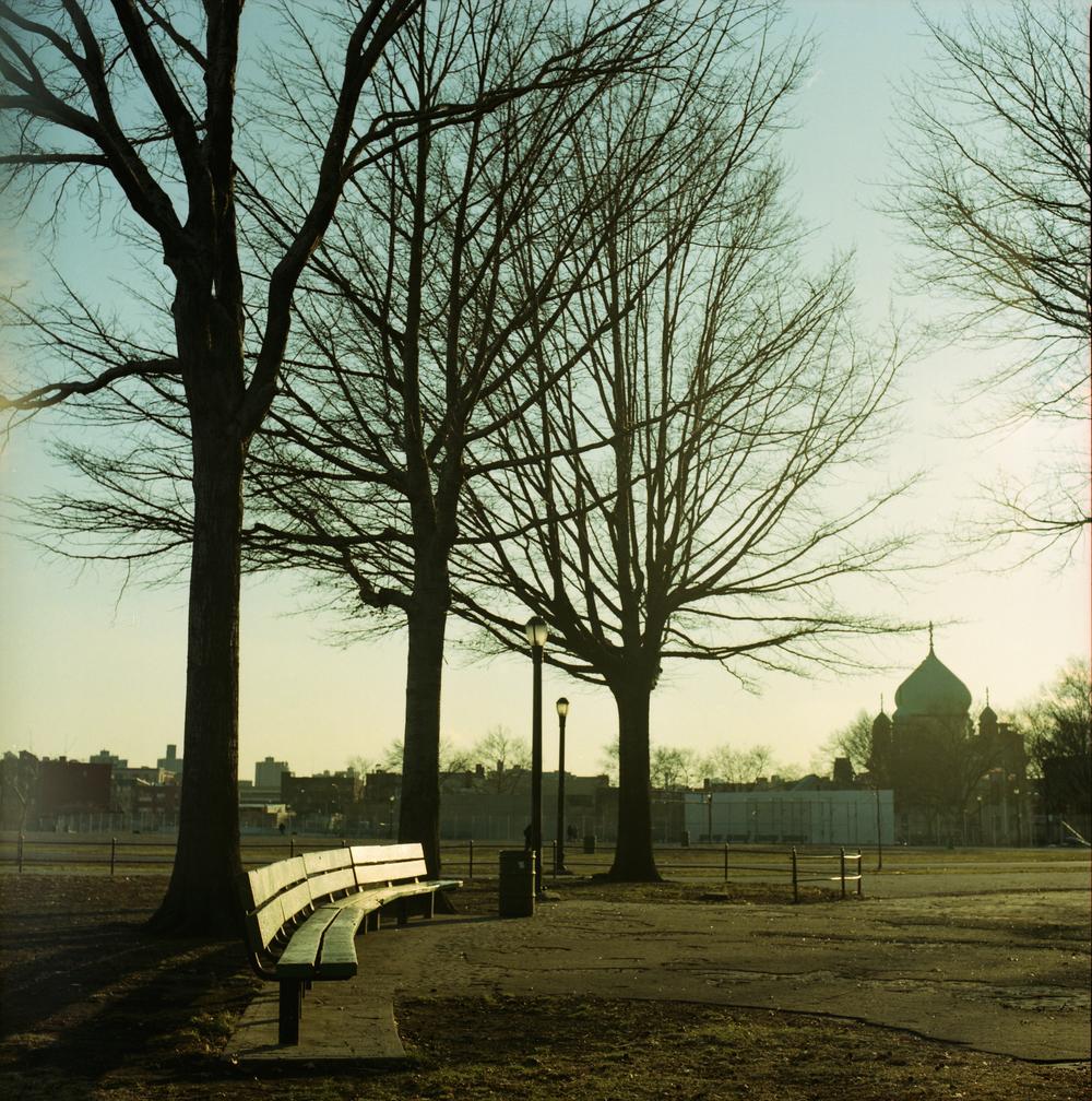 street scenes 9.jpg
