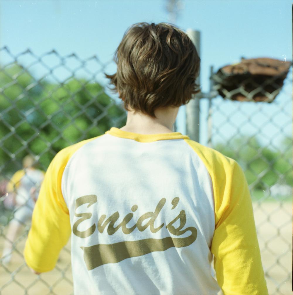 softball 8.jpg