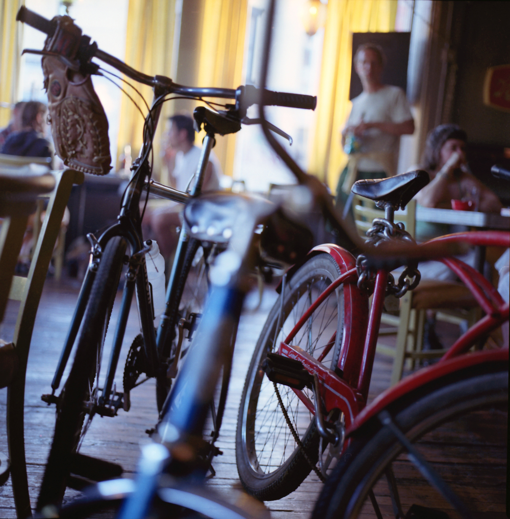 bikes at enid's.jpg