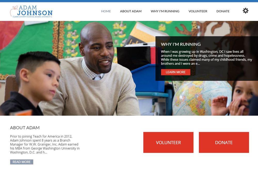 AdamJohnson Campaign.JPG