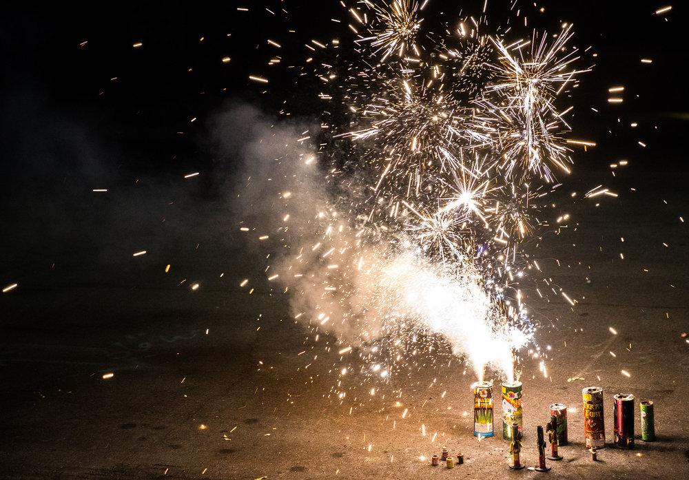 FireworksOnStreet-1a.jpg