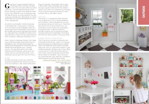 Minty_Magazine_{Issue_9}_Winter_2017_by_Minty_Magazine_-_issuu2.jpg