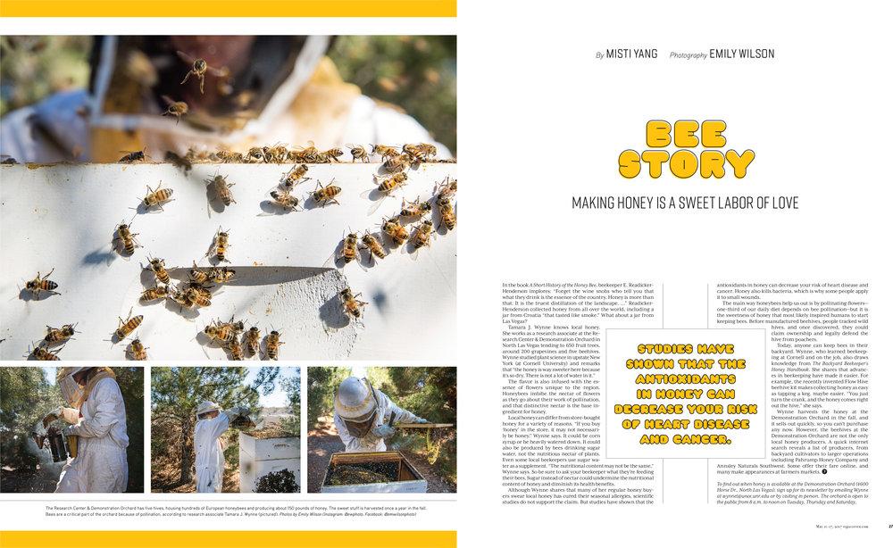 BeeStorySpread.jpg