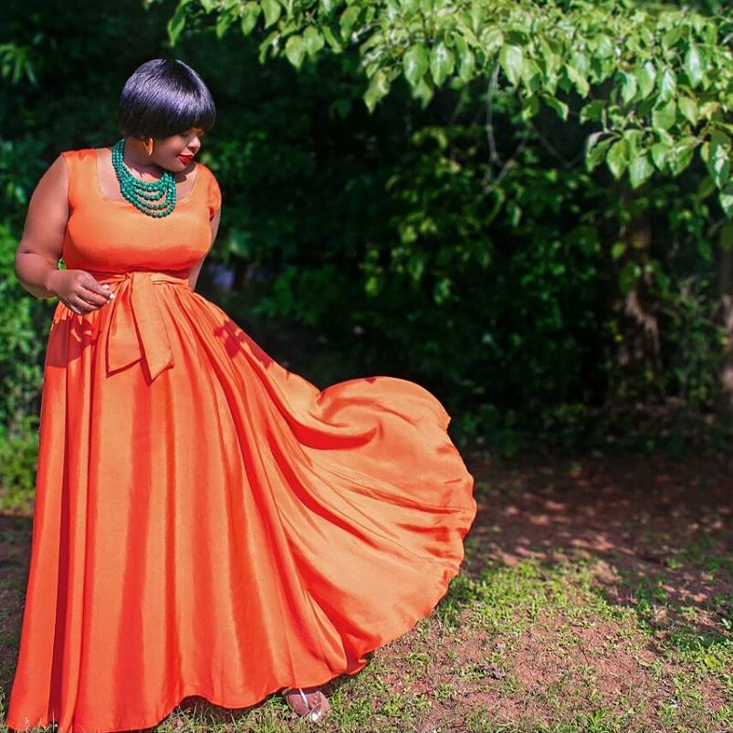 Jasmine Elder, JIBRI Designer