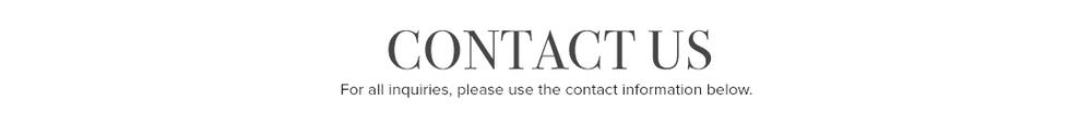 Contact JIBRI