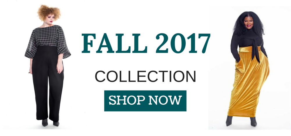 FALL_2017_COLLECTION1.png