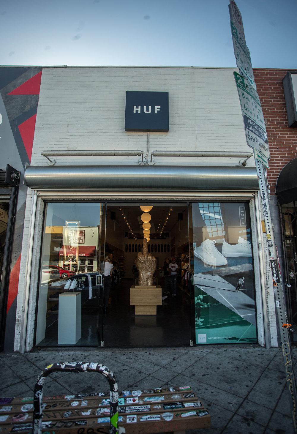 huf store.jpg