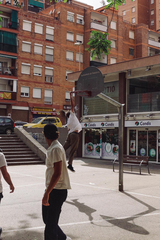 huf_Barcelona-5.jpg