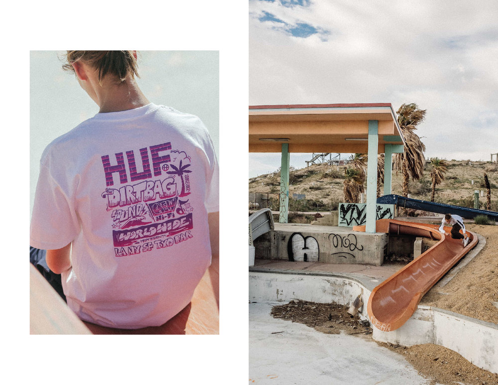 HUF SU17 LOOKBOOK LOW RES-04.jpg