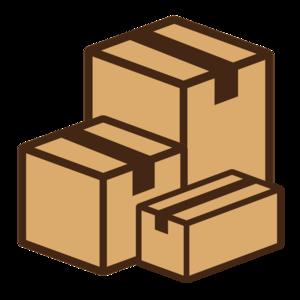 storage (1).png