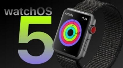watch-os-5-1024x576.jpg