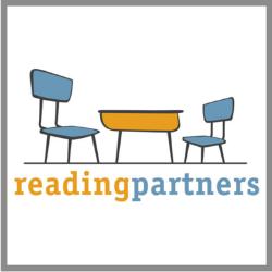 ReadingPartners.png