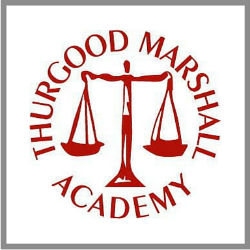 ThurgoodMarshallAcademy.png
