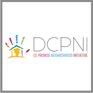 DCPNI_spotlightlogo.png