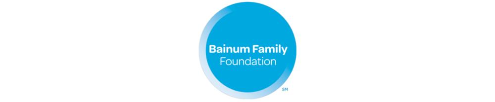 bainumfoundation