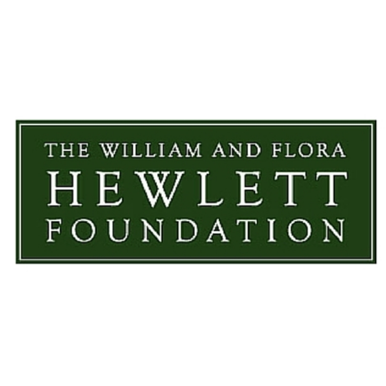 WFHF_logo_reversegreen.jpg