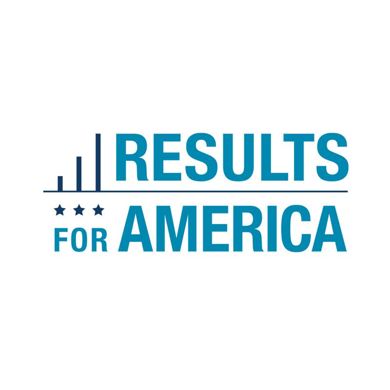 ResultsforAmerica
