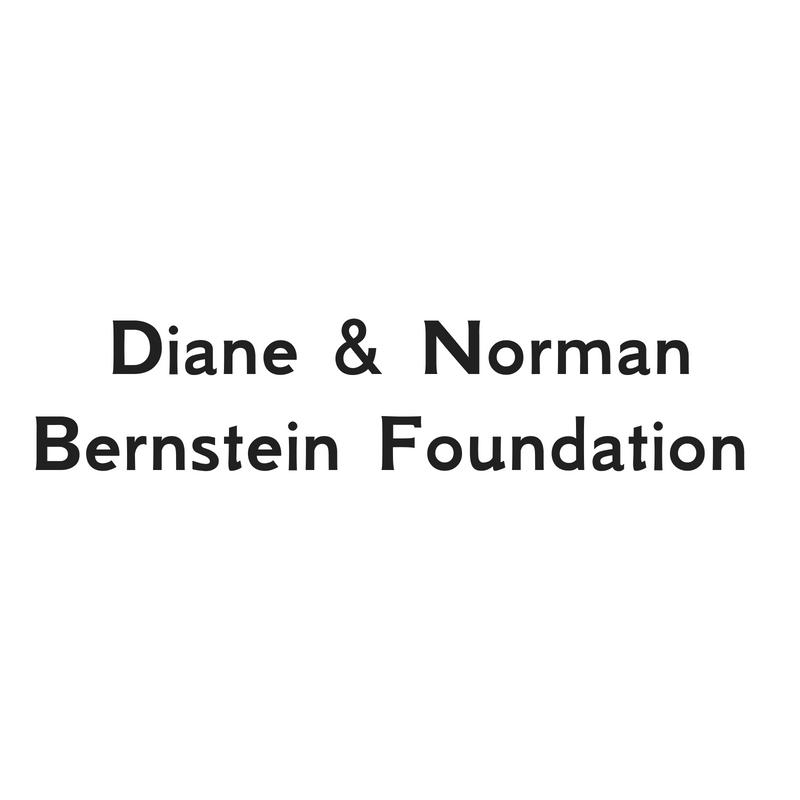 bernstein foundation