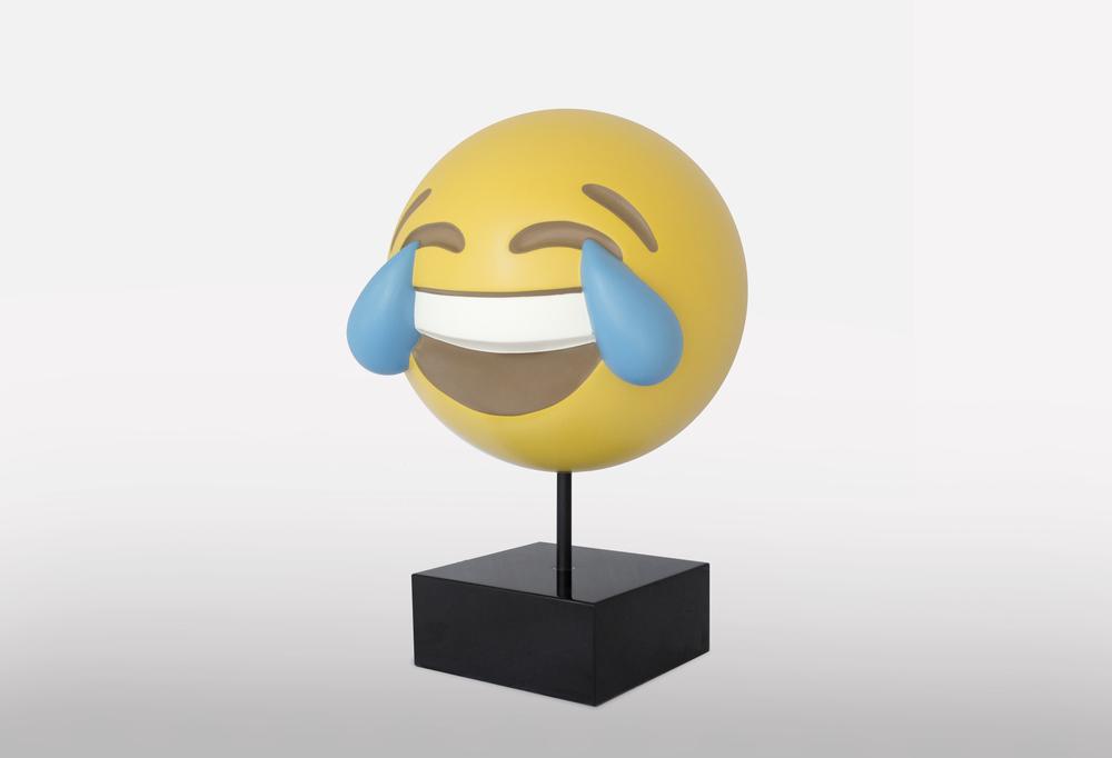 Matthew_LaPenta_Emoji_COLOR_JOY.jpg