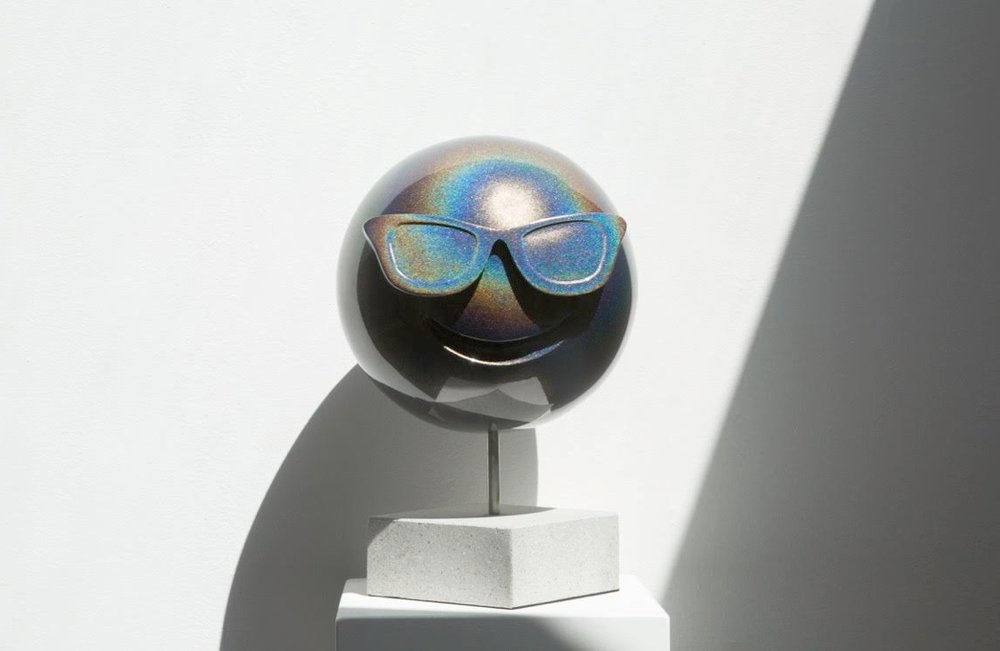 LaPenta_Emoji_Sculpture_Rainbow_Sunglasses_7.jpg
