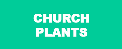 Plant Key.jpg