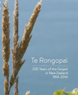 Te-Rongopai-DVD-eStore.jpg
