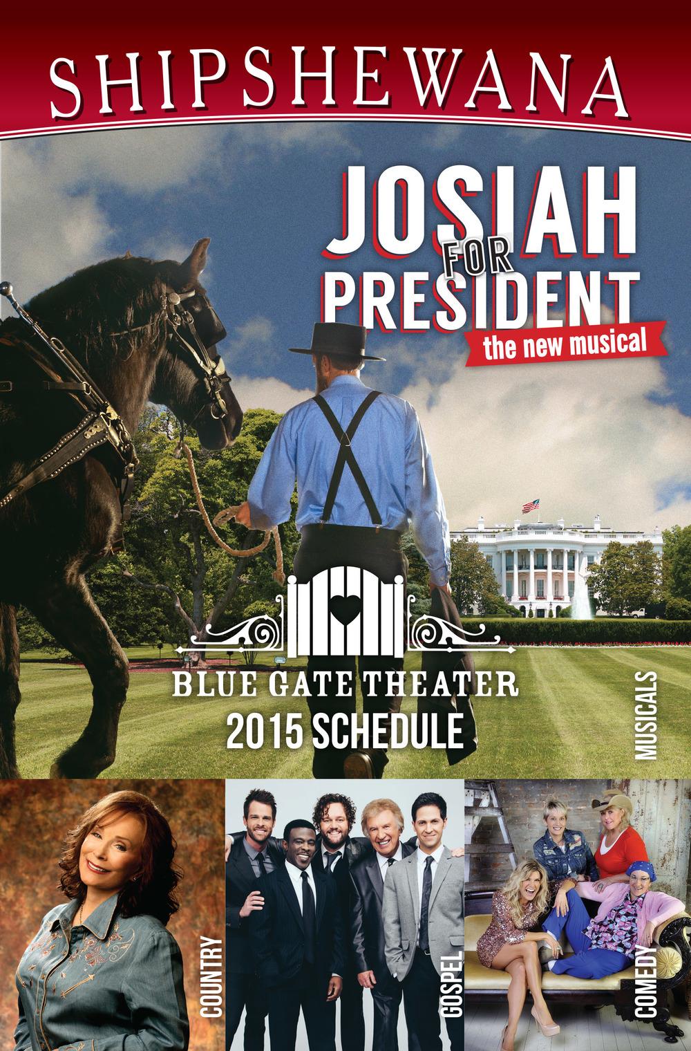 2015 Theater Catalog - 1.jpg