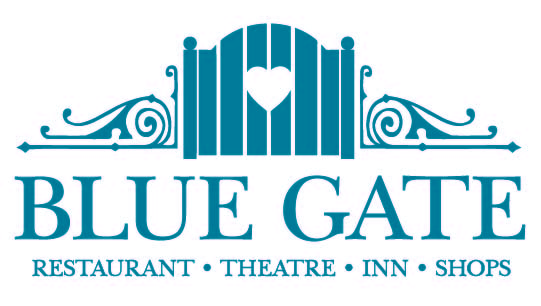 Blue Gate Logo-02-01.jpg