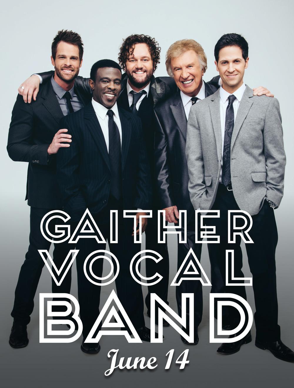 Backlit - Gaither Vocal Band - 06.14.14.jpg