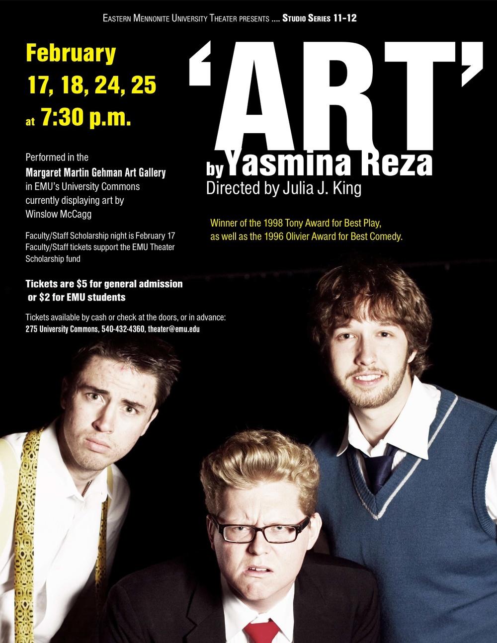 Art poster.jpg