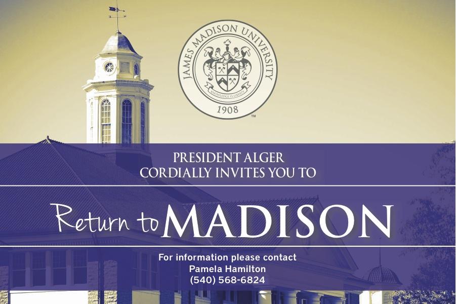 ReturnMadison-invite.jpg