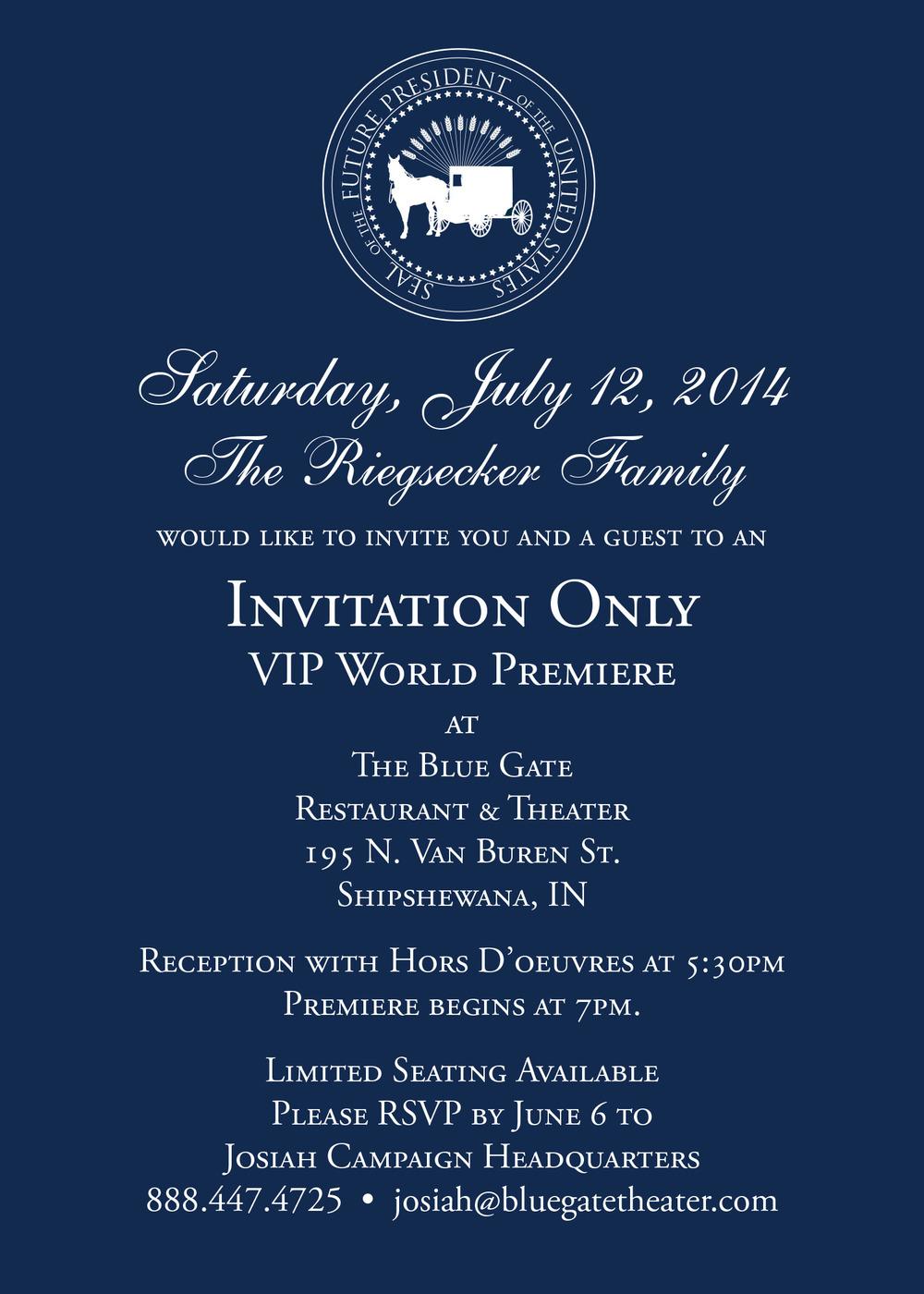 Josiah Premiere Invitation-2.jpg