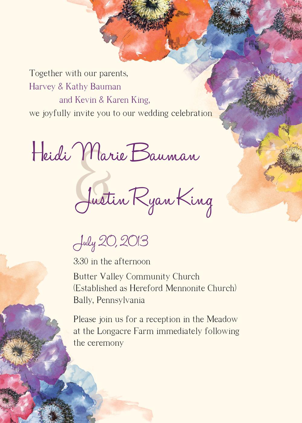 HJ_invite.jpg