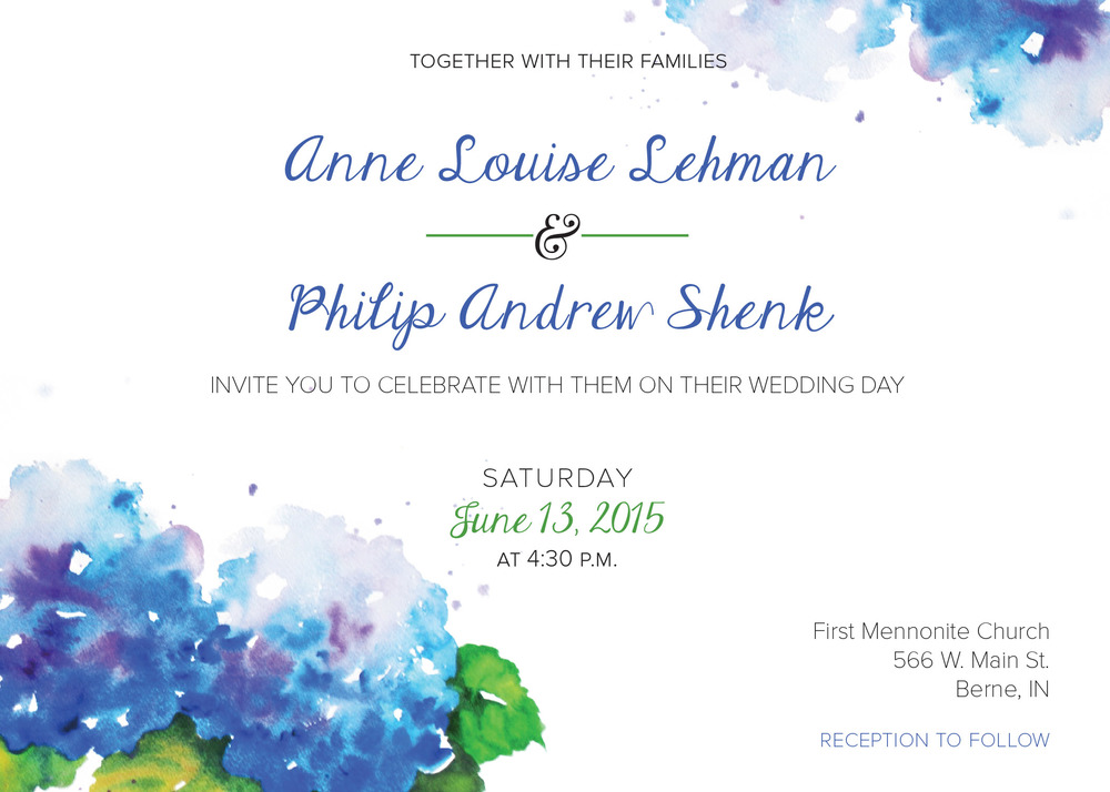 P + A Invitation.jpg