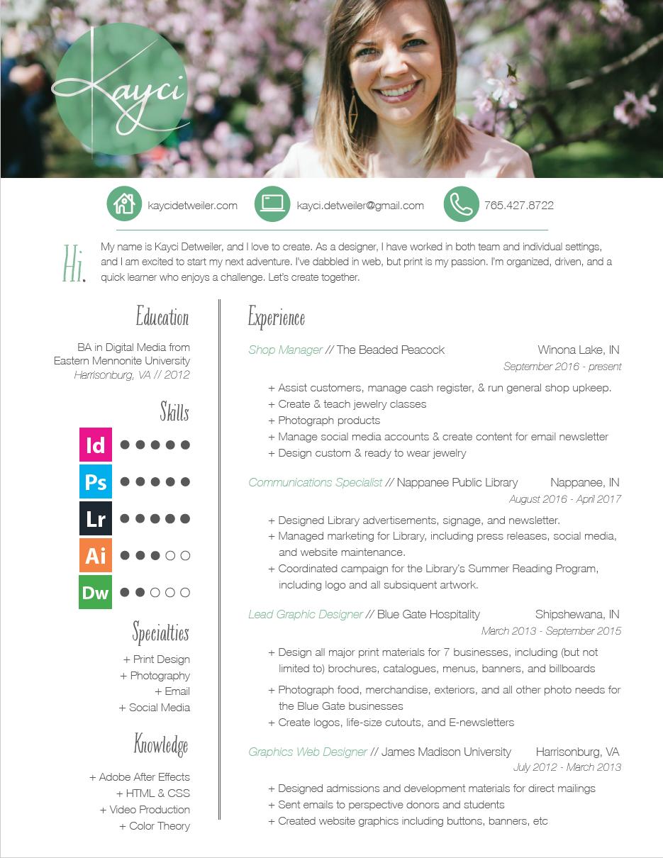 Resume Web 2019.png