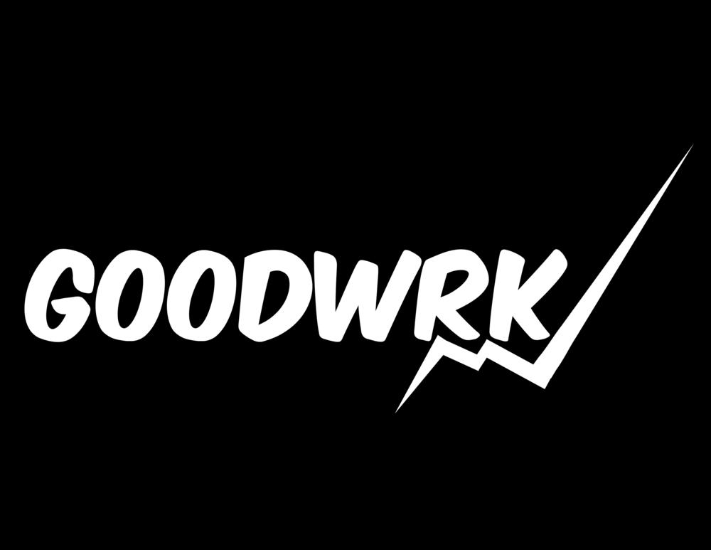 GOODWrk logo white.PNG