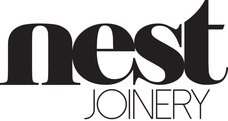 Nest Joinery