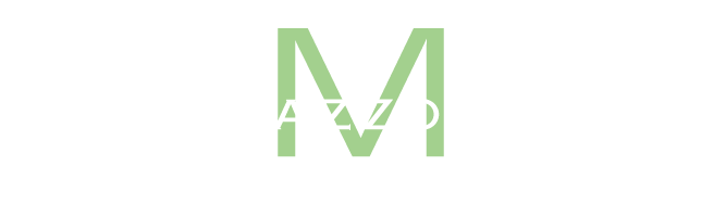 Mazzoni & Associates, Inc.