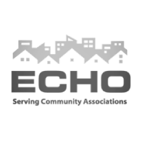 MazzoniAssociates_EducationalCommunityforHomowners_ECHO.png