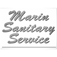 MazzoniAssociates_MarinSanitaryService.png