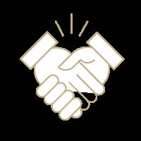 MazzoniAssociations_CoalitionBuilding