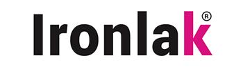 ironlak-logo-350.jpg