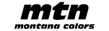 mtn-logo-350.jpg