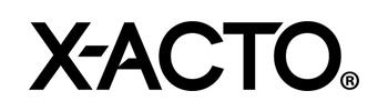 x-acto-logo-350.jpg