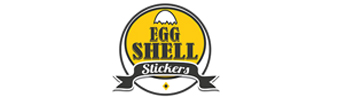 egg-shell-stickers-logo-350.jpg