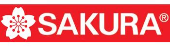 sakura-logo-350.jpg