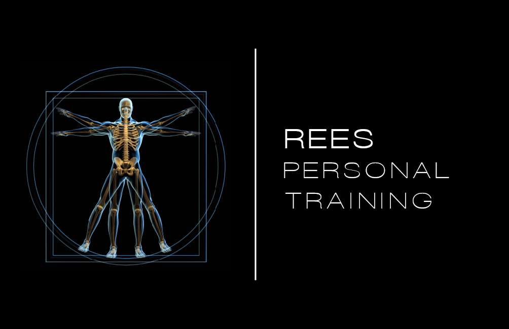 Rees Personal Training