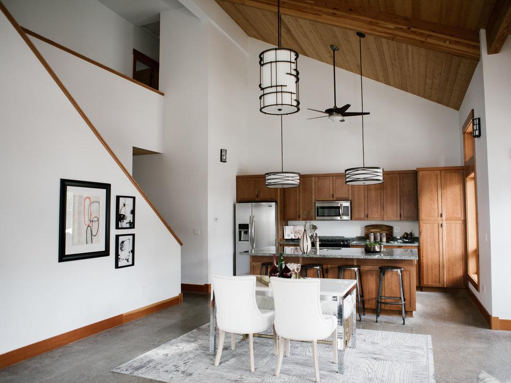 Portland-home-interior-9.jpg