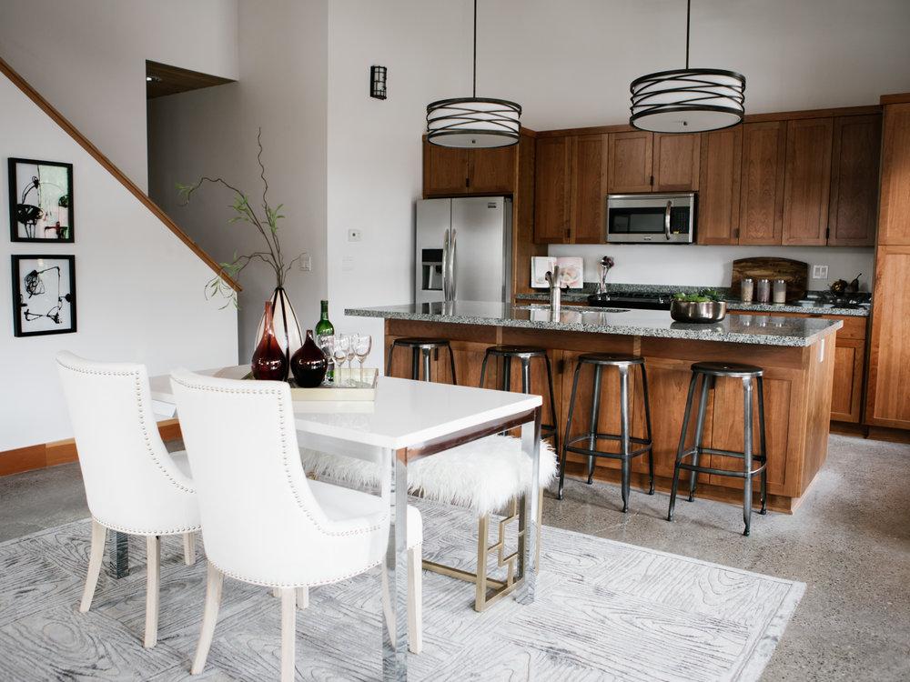 Portland-home-interior-10.jpg