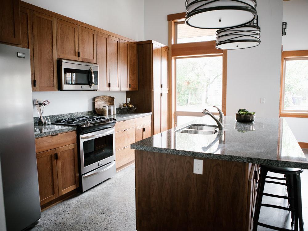 Portland-home-interior-11.jpg